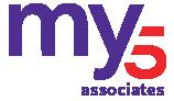 my5 & associates, LLC.